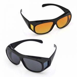ochelari pentru condus