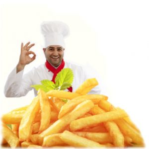 cartofi pai gustosi