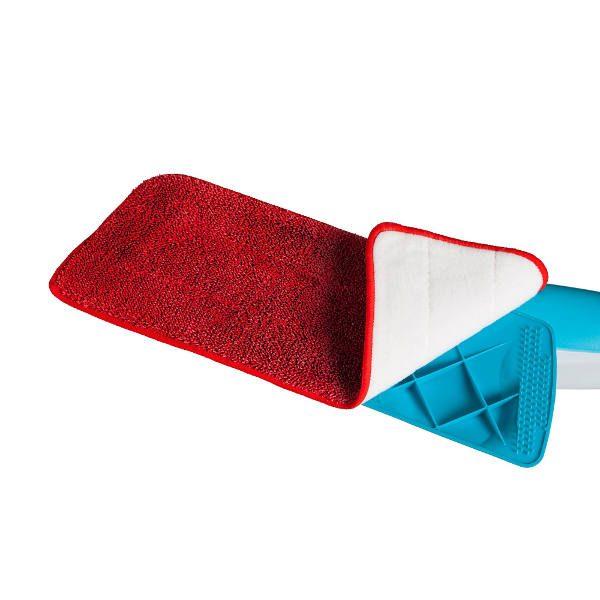 Rezerva mop spray, laveta microfibra mop spray