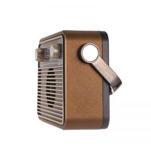 Aparat radio portabil cu mp3 player incorporat M-180BT