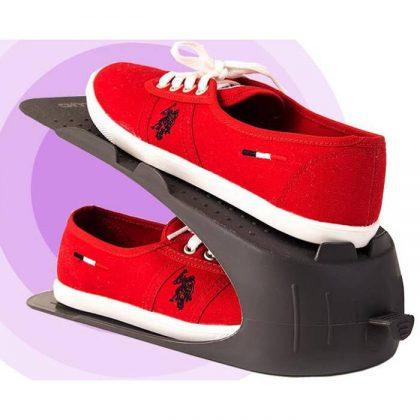 Suport de pantofi, organizator de incaltaminte