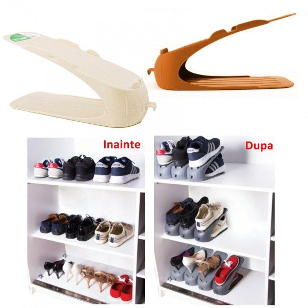 suport de pantofi sau organizator de incaltaminte